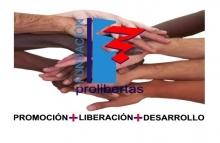 Fundacion Prolibertas